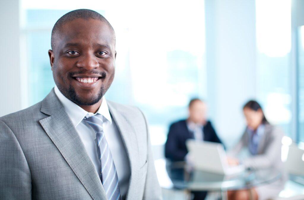 process server job description and salary