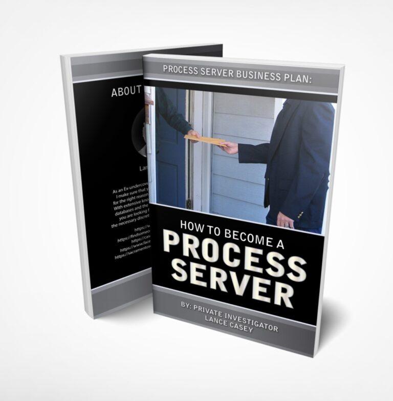 process server jobs1